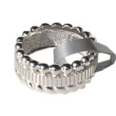 Esprit Ring DRIPPING WATER ESRG91219 Gr.19