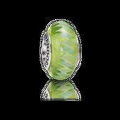Pandora Silber Element 79616