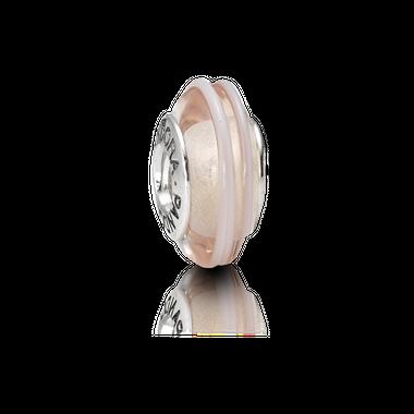 Pandora Silber Element 79617