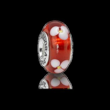Pandora Silber Element 79622