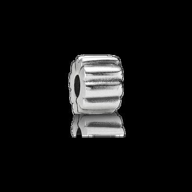 Pandora Silber Element 79163