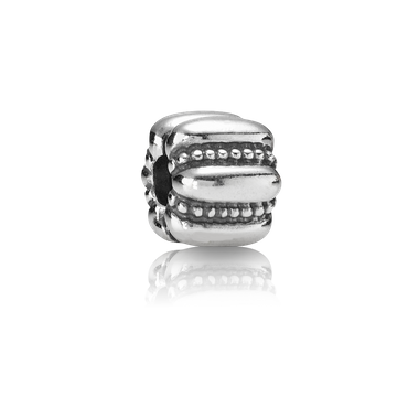 Pandora Silber Element 79446