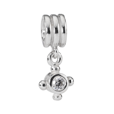 Pandora Silber Element 79235-cz