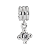 Pandora Silber Element 79235-cz 002