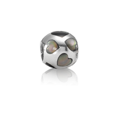 Pandora Silber Element 79398-mpb