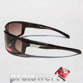 Kappa Sonnenbrille 0913 C2 braun