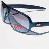 Kappa Sonnenbrille 0105 C3 blau