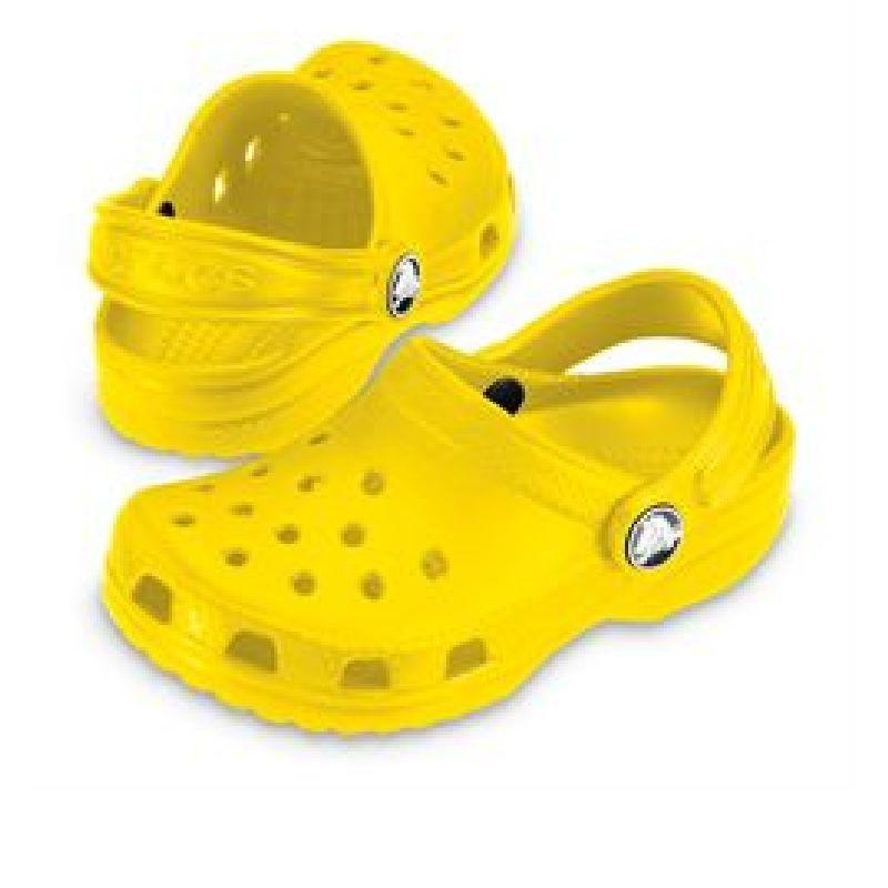 Crocs Shoes Children Classic Kids
