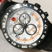 Swiss Military Hanowa Chrono 6-4180 sw/si