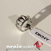 DKNY Damen Ring NJ1575 001