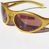 Briko Sportbrille 0S569451S.B8 Glasses Starter