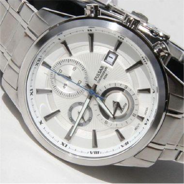 Pulsar Uhr PF3893X1