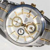 Pulsar Herren Uhr EDINBURGH PF3895X1