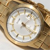 Pulsar Uhr PXT718X1