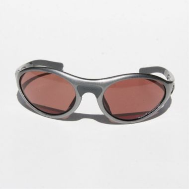 Briko Sportbrille 0S569456S.B8 Glasses Starter