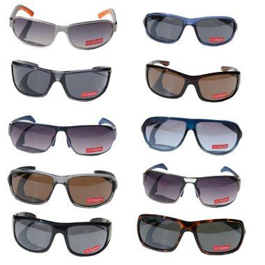 Kappa Sonnenbrillen div. Modelle
