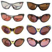 Briko Sportbrillen Radbrillen 8 Modelle
