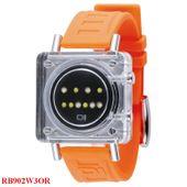 The One Uhr 3 Modelle Razor Block WOW