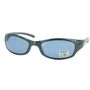 Fossil Kinder Sonnenbrille Balou Black KS2015001