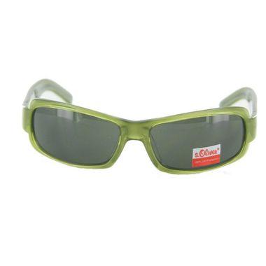 s.oliver Sonnenbrille 4082 C2 green SO40822