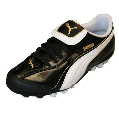 Puma Esito XL HG Junior Fußballschuh Gr.37,5