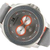 Hugo Boss Orange Herren Uhr 1512673
