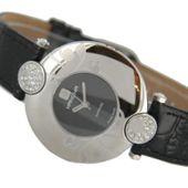 Swiss Military Hanowa Damen Uhr 16-6007 si/sw 16-6007.04.007