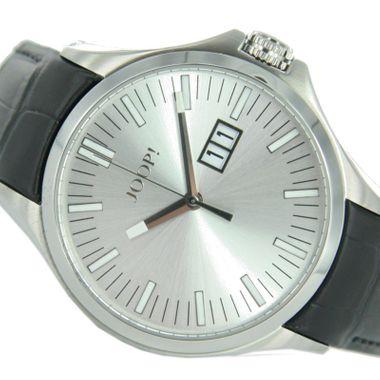 Joop Herren Uhr Classic JP100461F02 Lederband