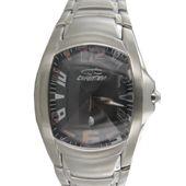 Chronotech Herren Uhr CT7988M02M