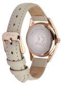 s.Oliver Damen Uhr Armbanduhr SO-2773-LQ