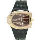 Cerruti 1881 Damen Uhr CRP003R262A