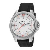 PumaUhr Armbanduhr Herren Theme PU103511003