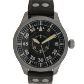 Aristo Herren Uhr Armbanduhr Vintage Navigator 3H144A