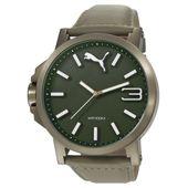 PumaUhr Armbanduhr Herrenuhr Ultrasize PU103461004