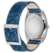 LIEBESKIND BERLIN Damen Uhr Armbanduhr Leder LT-0011-LQ