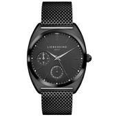 LIEBESKIND BERLIN Damen Uhr Armbanduhr LT-0040-MM