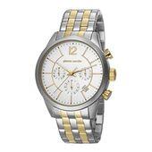 Pierre Cardin Herren Uhr Armbanduhr Chrono TROCA PC106591F09