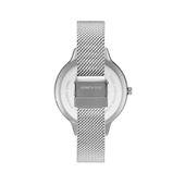 Kenneth Cole New York Damen Uhr Armbanduhr Edelstahl KC15056009