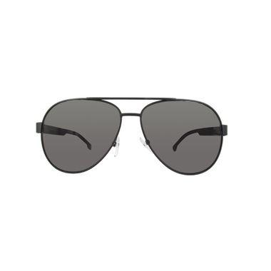 Cerruti 1881 Herren Sonnenbrille CE8061-C00-61 BLACK