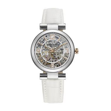 Kenneth Cole New York Damen-Armbanduhr Automatik KC10022296