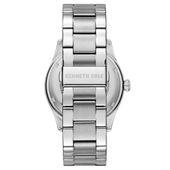 Kenneth Cole New York Herren-Armbanduhr Automatik 10030815