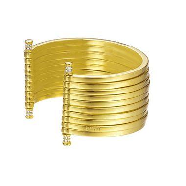 Edelstahl Gold Armreif Joop Damen Jpba00001b580 Stripes 1 sdCrBtQxho