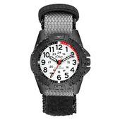 s.Oliver Uhr Kinder-Armbanduhr Kids SO-3503-LQ