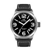 TW Steel Herren Uhr Armbanduhr Marc Coblen Edition TWMC1 Lederband