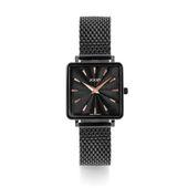 Joop Damen Uhr Armbanduhr 2024249 Analog Quarz Edelstahl