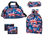 Union Jack Backpacks 001
