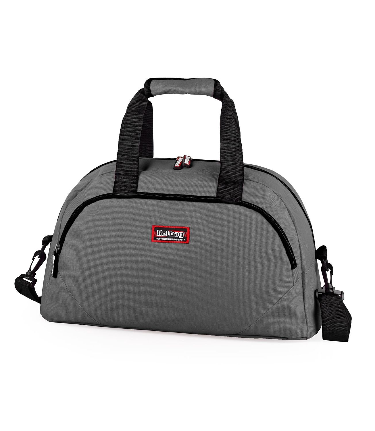 Delbag Travel Holdall Bags – image 6