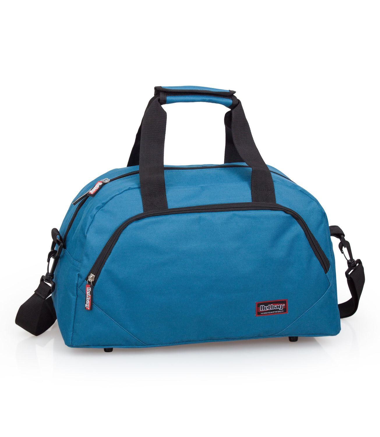 Delbag Travel Holdall Bags – image 9