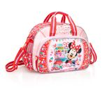 Minnie Mouse Happiness Premium Sports Bag 001