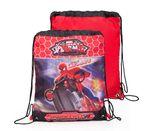 Spider-Man Premium Drawstring bag 001